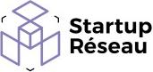 Startup Reseau