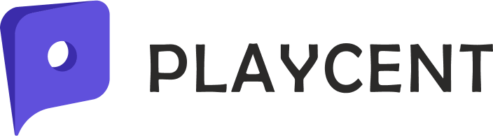 Playcent