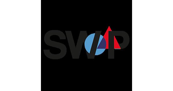 SwapSwop