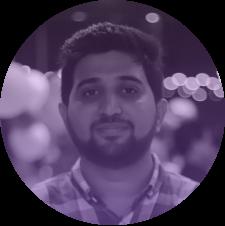 oropocket-manager-Sr. Project Manager (Xord)-Kashan Siddiqui
