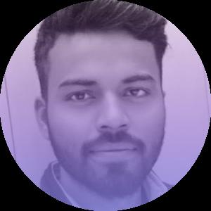 oropocket-markating-Content Writer-Kapil Gauhar