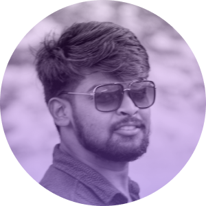 oropocket-tech-Head of engineering (full stack)-Abhishek Sahu
