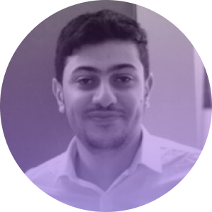 oropocket-tech-Head of engineering (mobile)-Amr Badr