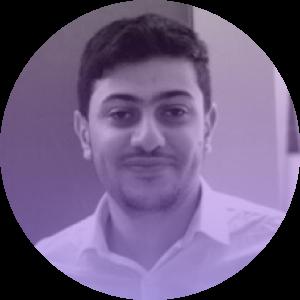 oropocket-tech-Head of engineering (mobile)-Amr Badr
