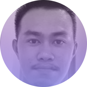 oropocket-markating-Telegram Moderator-Jason Divinagracia