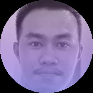 oropocket-markating-Telegram Moderator-Jason Divinagracia