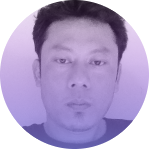 oropocket-manager-Community & relationship expert-Rohit Rai