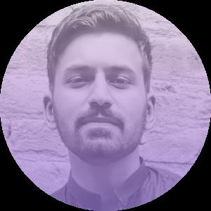 oropocket-tech-User interface designer-Ismail Iqbal