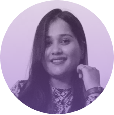 oropocket-markating-Social media manager-Sonali Rawat
