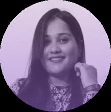 oropocket-markating-Social media manager-Sonali Rawat