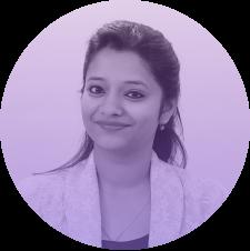 oropocket-manager-Compliance and accounts manager-Payaswani Shukla