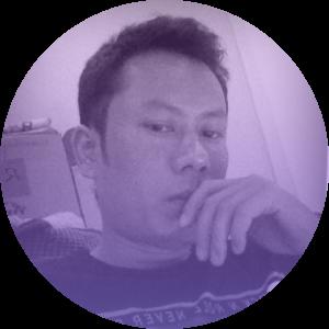 oropocket-manager-Community & relationship expert-Rohit Rai