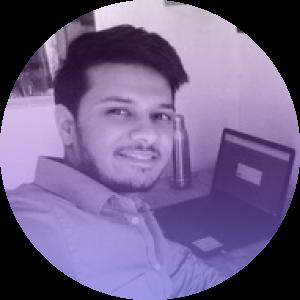 oropocket-manager-Partnership Manager-Pradyot Punj