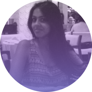 oropocket-founder-COO & Co-founder-Tarusha Mittal