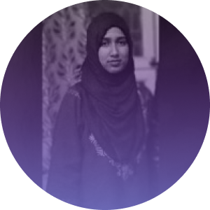 oropocket-manager-Partnership Manager-Anam Zehra