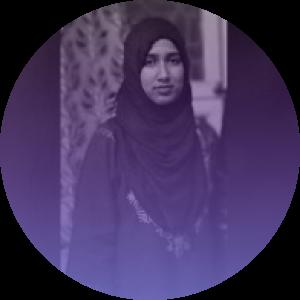 oropocket-manager-Partnership Manager-Anam Zehra