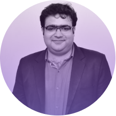 oropocket-founder-CEO & Co-founder-Mohit Madan