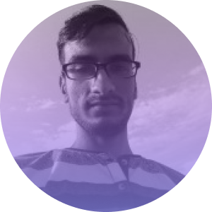 oropocket-tech-Blockchain Developer-Bhupendra Bisht