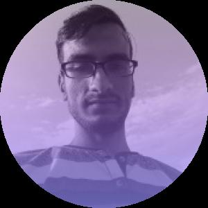 oropocket-tech-Blockchain Developer-Bhupendra Bisht