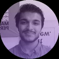 oropocket-tech-Lead blockchain engineer-Abdul Sami Jawed