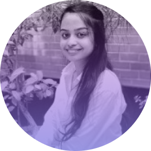oropocket-manager-HR Executive-Meghana Jain