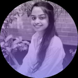 oropocket-manager-HR Executive-Meghana Jain