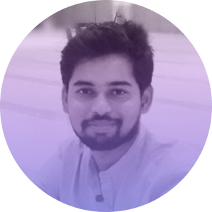 oropocket-markating-Telegram Moderator-Merugu Srikanth
